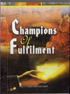 Champions of Fulfillment
